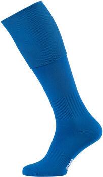 PRO TOUCH Force sportszár Férfiak kék