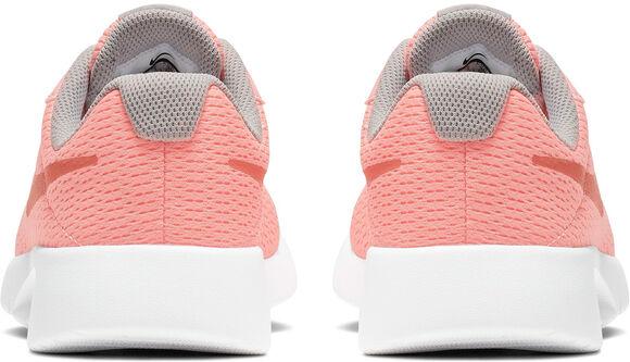 Tanjun (GS) lány szabadidőcipő