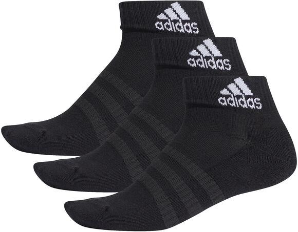 CUSH ANK 3PP zokni  (3 pár/csomag)