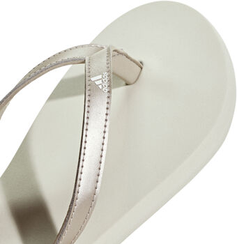 adidas Eezay Flip Flop női papucs Nők fehér