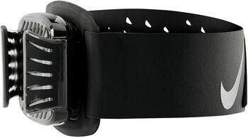 Nike Universal Arm Band telefontartó karpánt fekete