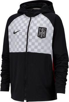 Nike Nyr B Nk Dry Fiú fekete