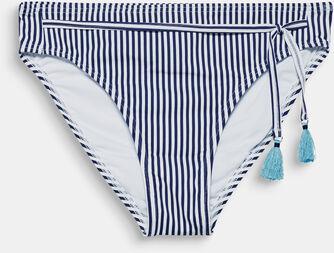 Clearwater Beachnői bikinialsó