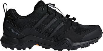 adidas Terrex Swift R2 GTX férfi túracipő Férfiak fekete