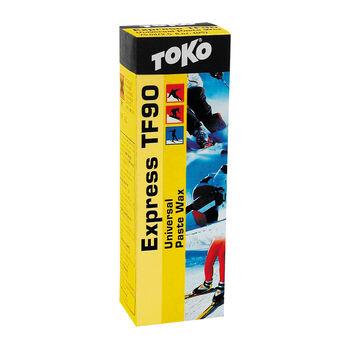 TOKO Express TF90 univerzális wax fehér