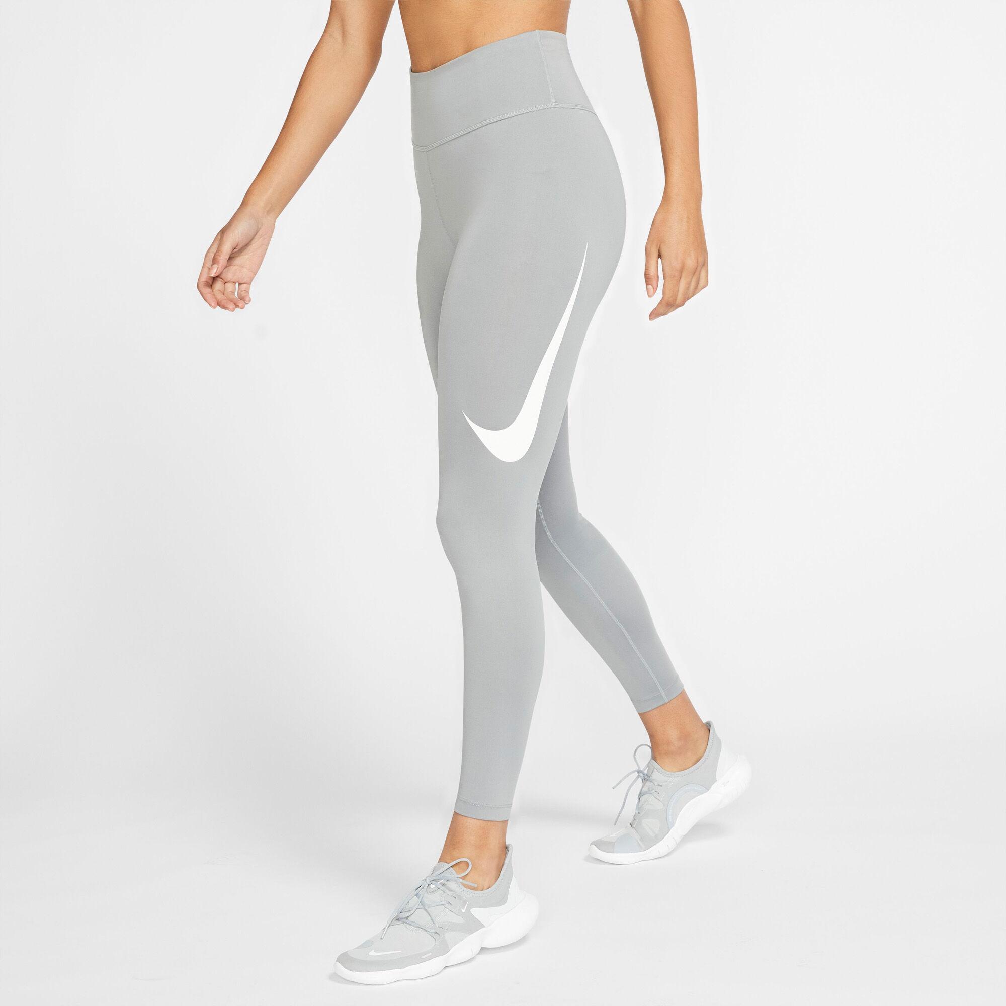 Nike Női Sportruházat | Széles választék és a legjobb márkák