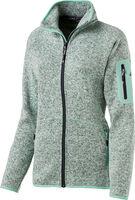 Active Skeena női fleece kabát