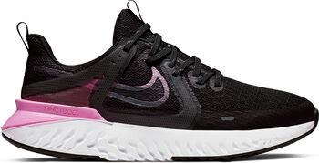 Nike Legend React 2 női futócipő Nők