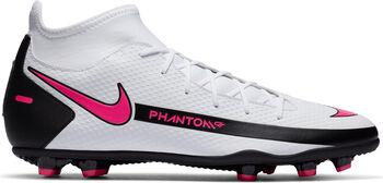 Nike Phantom GT Club Dynamic FIT MG férfi stoplis focicipő Férfiak