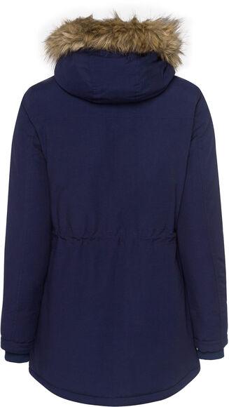Perisher női kabát