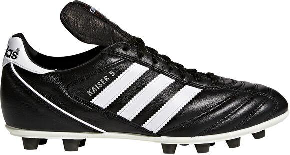 Kaiser 5 Liga stoplis focicipő