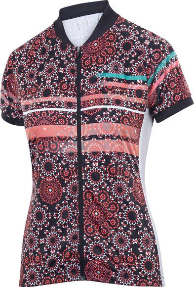 Canberra női kerékpáros mez