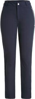 Erottaja L női softshell nadrág