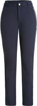 Luhta Erottaja L női softshell nadrág Nők kék