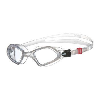 Arena SmartFit felnőtt úszószemüveg fehér
