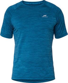 PRO TOUCH Rylu ux férfi futópóló Férfiak kék