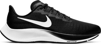 Nike Air Zoom Pegasus 37 férfi futócipő Férfiak fekete
