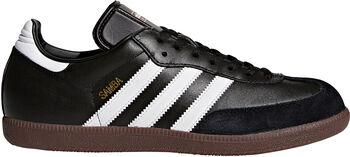 adidas Samba férfi sportcipő Férfiak fekete