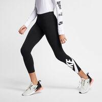 Leg-A-See 7/8-os női leggings