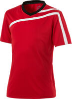 PRO TOUCH Gy.-T-shirt