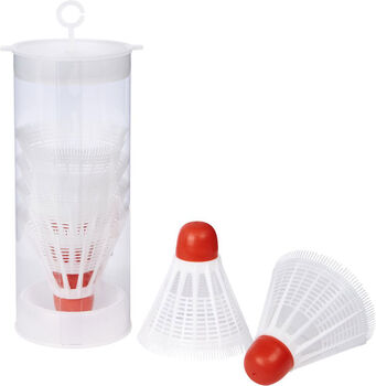 Pro Touch SP 100 tollaslabda piros