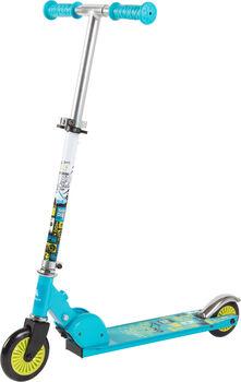 FIREFLY A120 roller kék