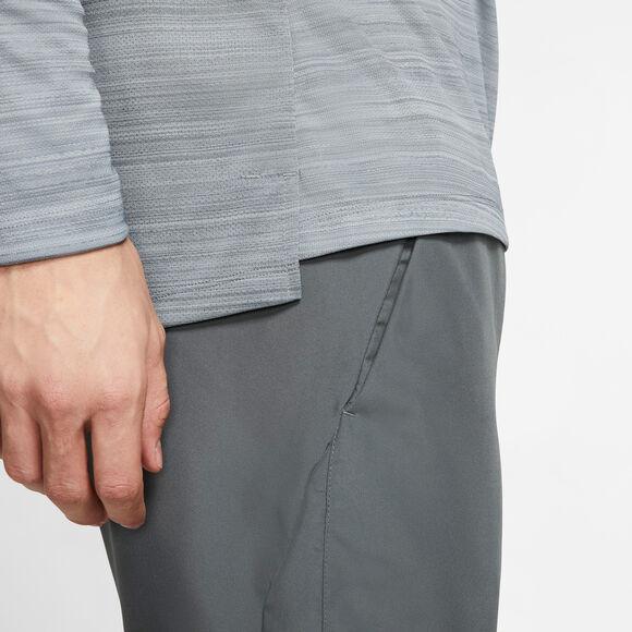 Dri-FIT Miler LS férfi hossú ujjú futópóló