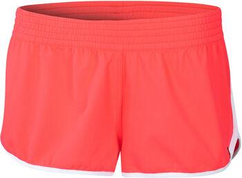 FIREFLY Női-Short D-Shorts Nők rózsaszín