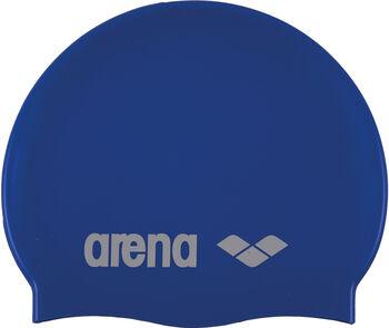 Arena Classic úszósapka kék