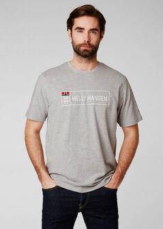 1877 férfi rövidujjú póló