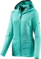 M-Tec Aami női fleece kabát