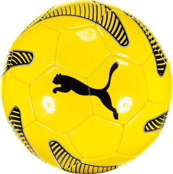 Puma KA Big Cat focilabda sárga