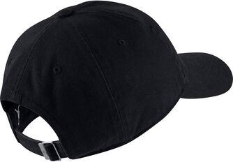 Jordan Heritage86 Jumpman Floppy Hat