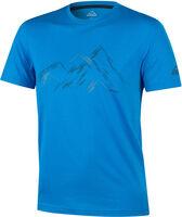 Active Malessa férfi outdoor póló