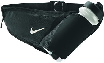 Nike  Large Bottle Belt 22oz fekete