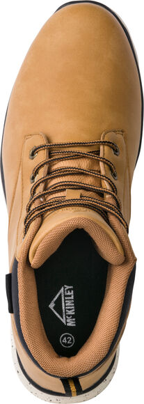 Richard AQX férfi téli cipő