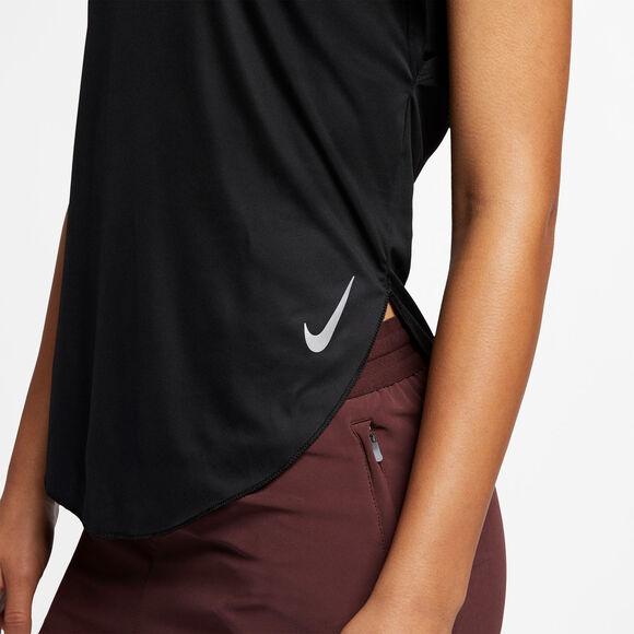 City Sleek női futópóló