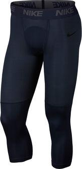 Pro 3/4 Tights férfi nadrág
