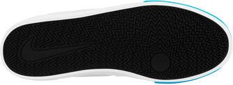SB Charge SLR CNVSférfi gördeszkás cipő
