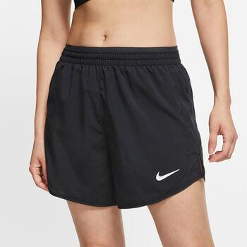 Nike W Nk Tempo Lx női rövidnadrág Nők fekete
