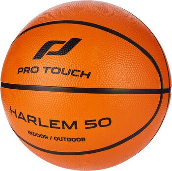 PRO TOUCH  Harlem 50kosárlabda Indoor/Outdoor