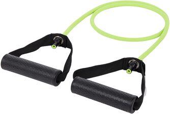 Body Tube erősítő kötél