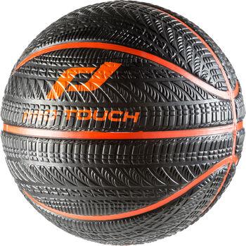 PRO TOUCH aszfalt kosárlabda fekete