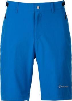 NAKAMURA Itonio II Férfiak kék