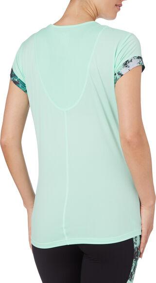 Gamantha női ing