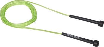 ENERGETICS Skip Rope HighSpeed ugrókötél 304 cm zöld