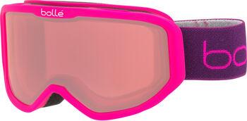 Bollé Inuk gyerek síszemüveg rózsaszín