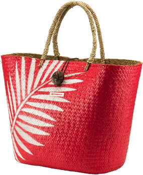 Firefly tengerifû táska piros