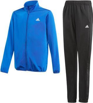 adidas B TR TSKn. melegítő kék