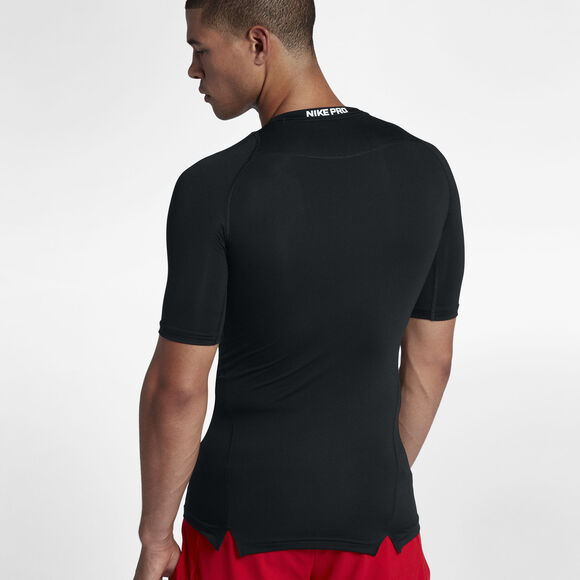 M Pro Top SS Comp férfi kompressziós póló